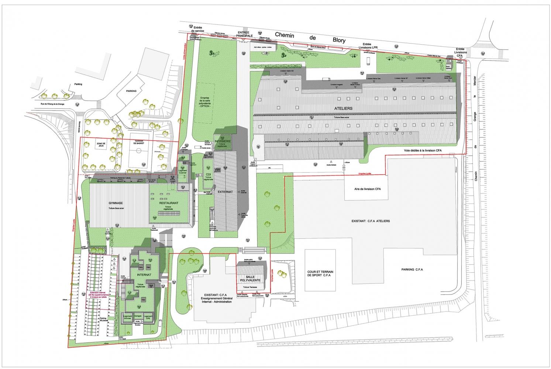 01-montigny-img-002 Pascale SEURIN Architecte - Enseignement