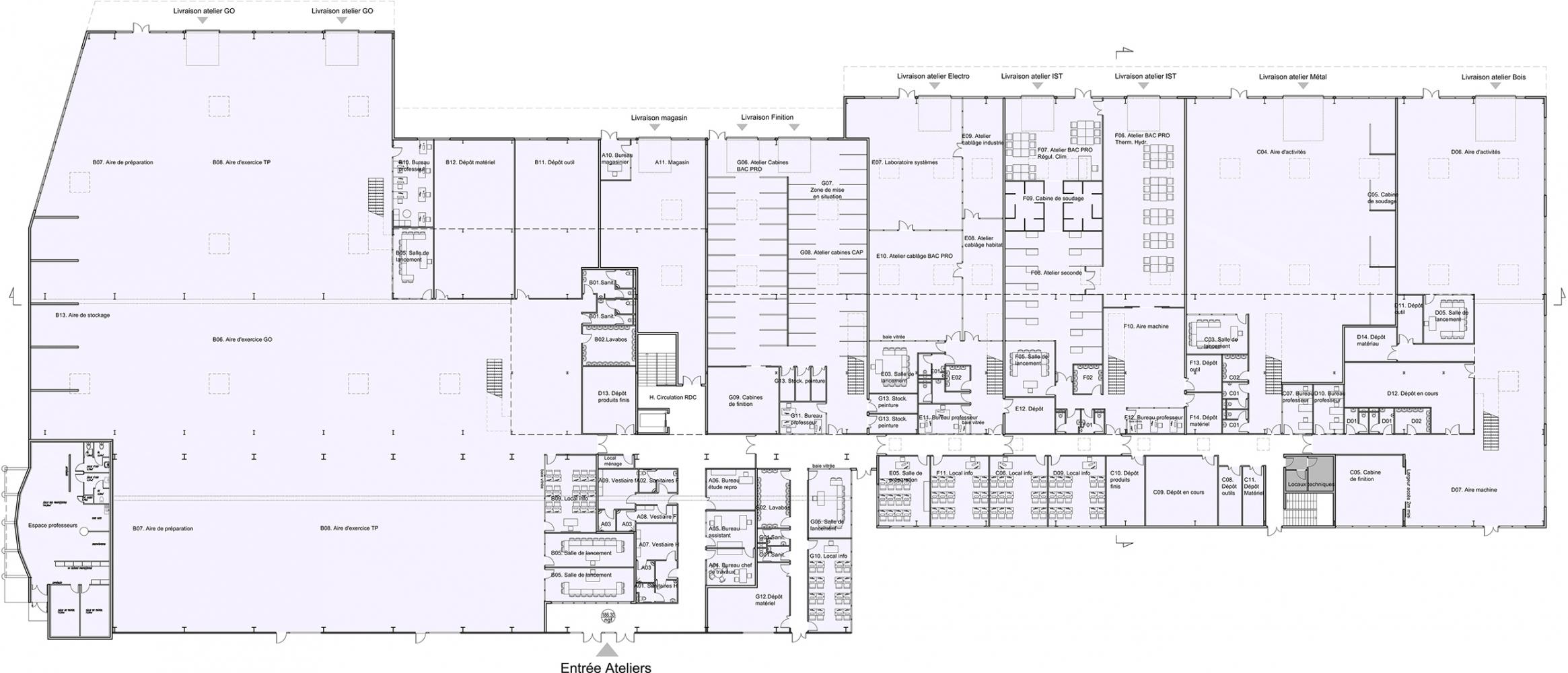01-montigny-img-004 Pascale SEURIN Architecte - Enseignement