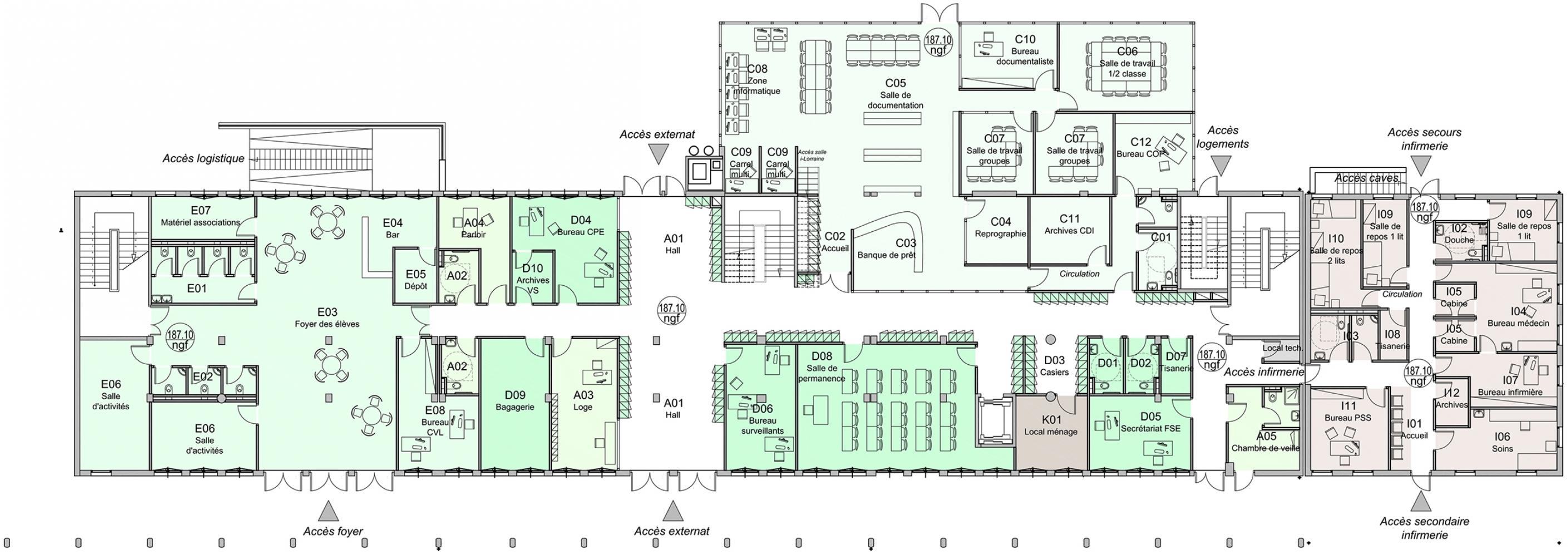 01-montigny-img-006 Pascale SEURIN Architecte - Enseignement