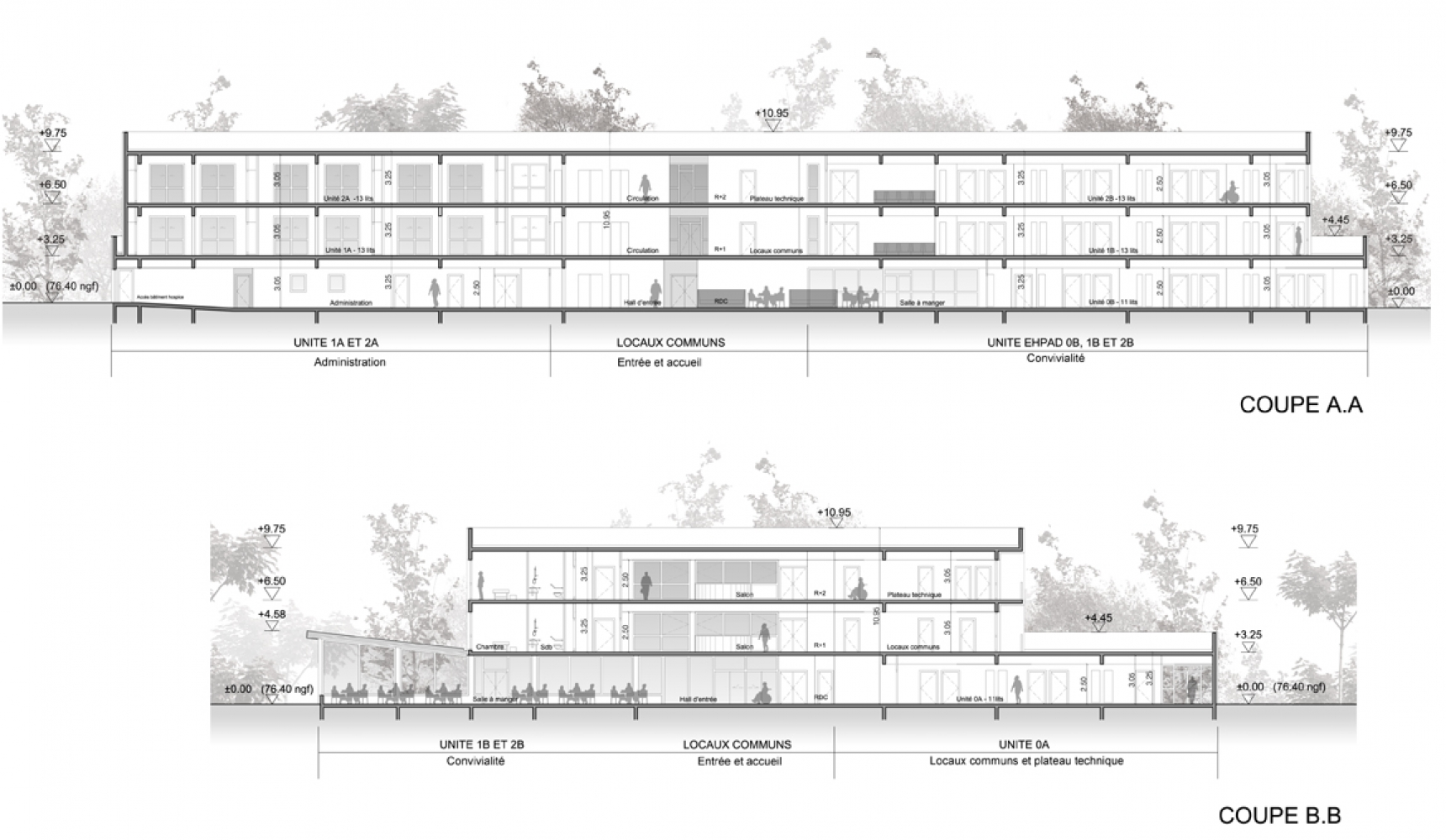 7-war07 Pascale SEURIN Architecte - Pascale SEURIN Architecte