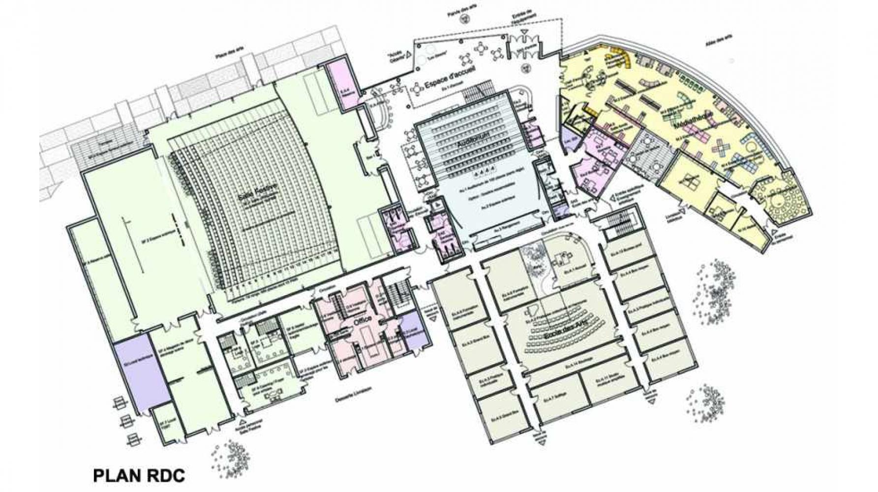 0-7-zzles---04 Pascale SEURIN Architecte - Pascale SEURIN Architecte