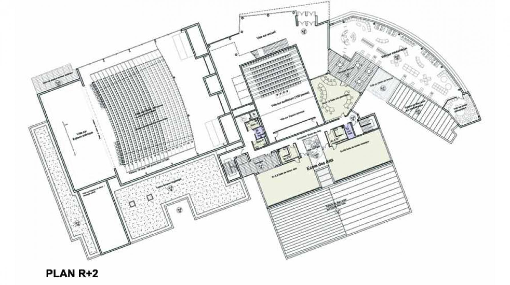 3-2-zzles---06 Pascale SEURIN Architecte - Pascale SEURIN Architecte