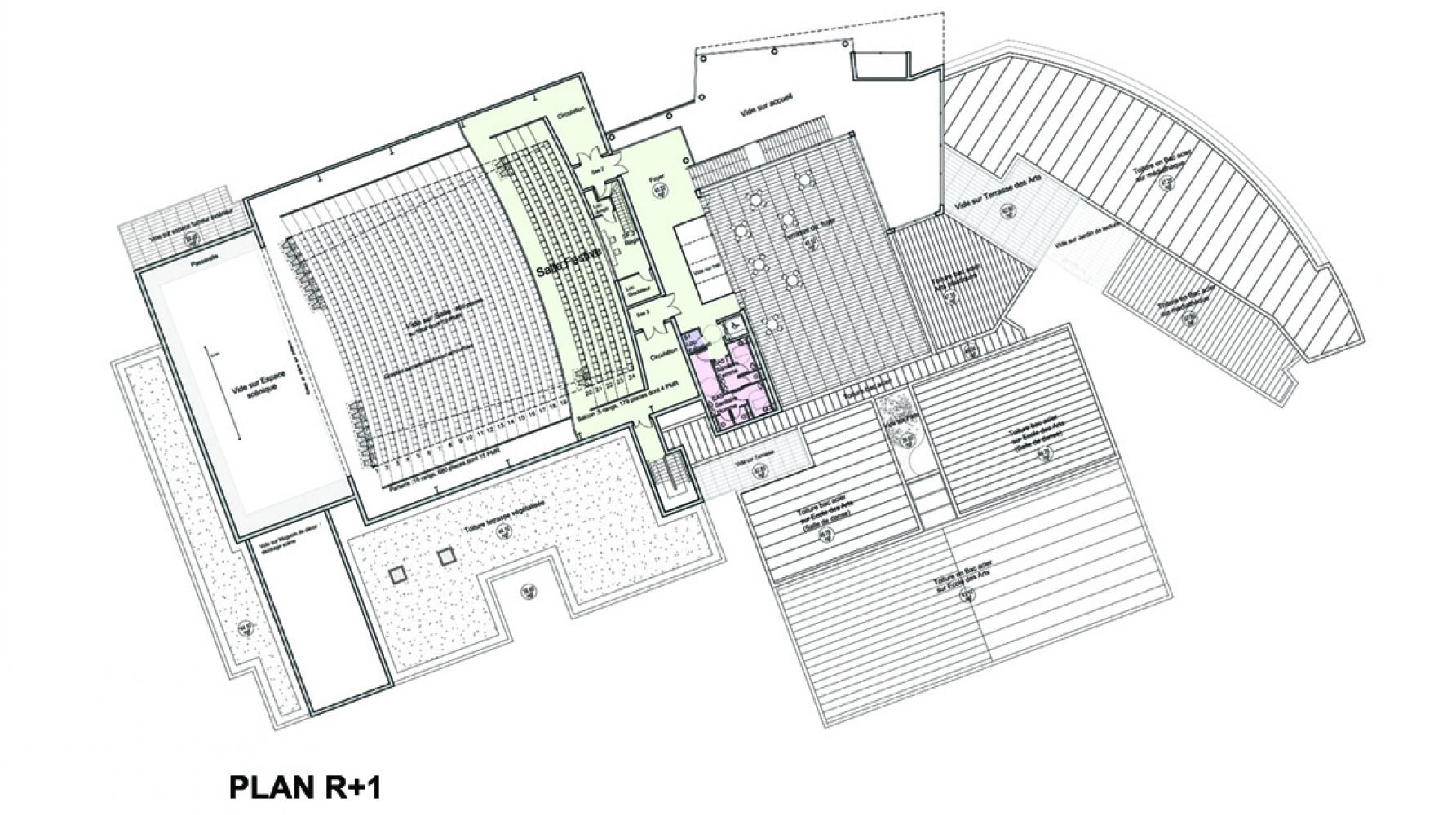 6-zzles---05 Pascale SEURIN Architecte - Pascale SEURIN Architecte