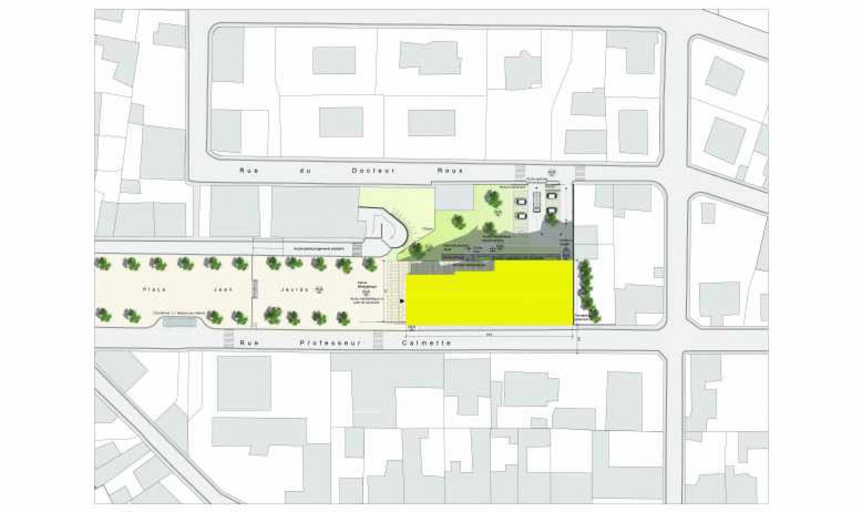 8-10-roche-la-moliere-img-002 Pascale SEURIN Architecte - Pascale SEURIN Architecte