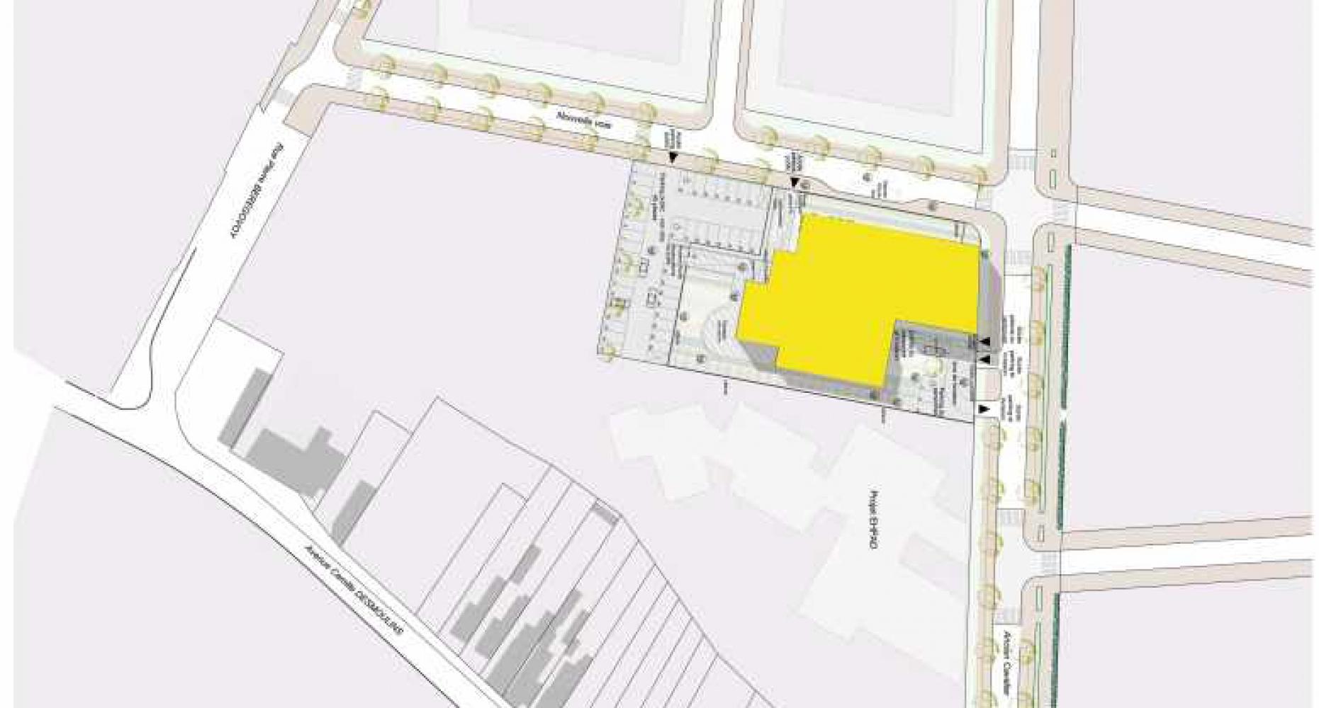 3-12-escaudain-img-002 Pascale SEURIN Architecte - Pascale SEURIN Architecte