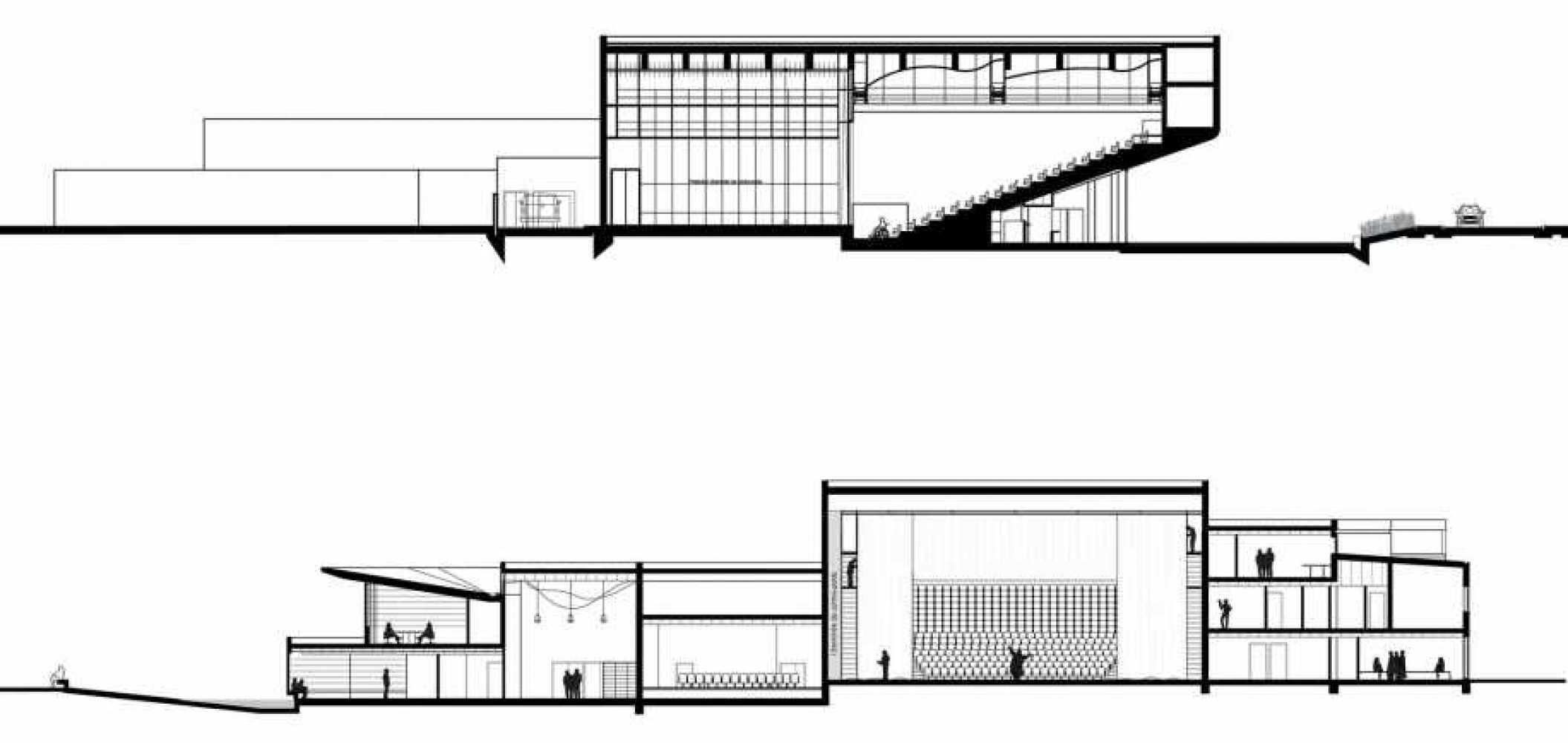 4-dea---05 Pascale SEURIN Architecte - Pascale SEURIN Architecte