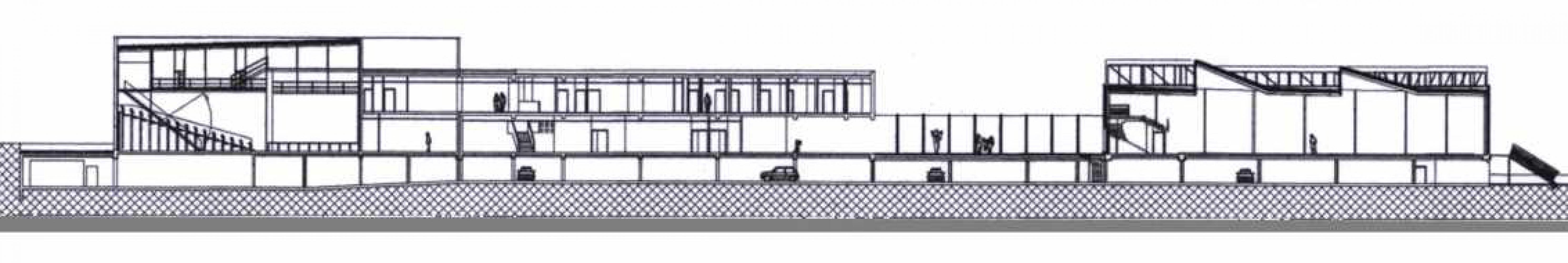 1-triz---05 Pascale SEURIN Architecte - Pascale SEURIN Architecte