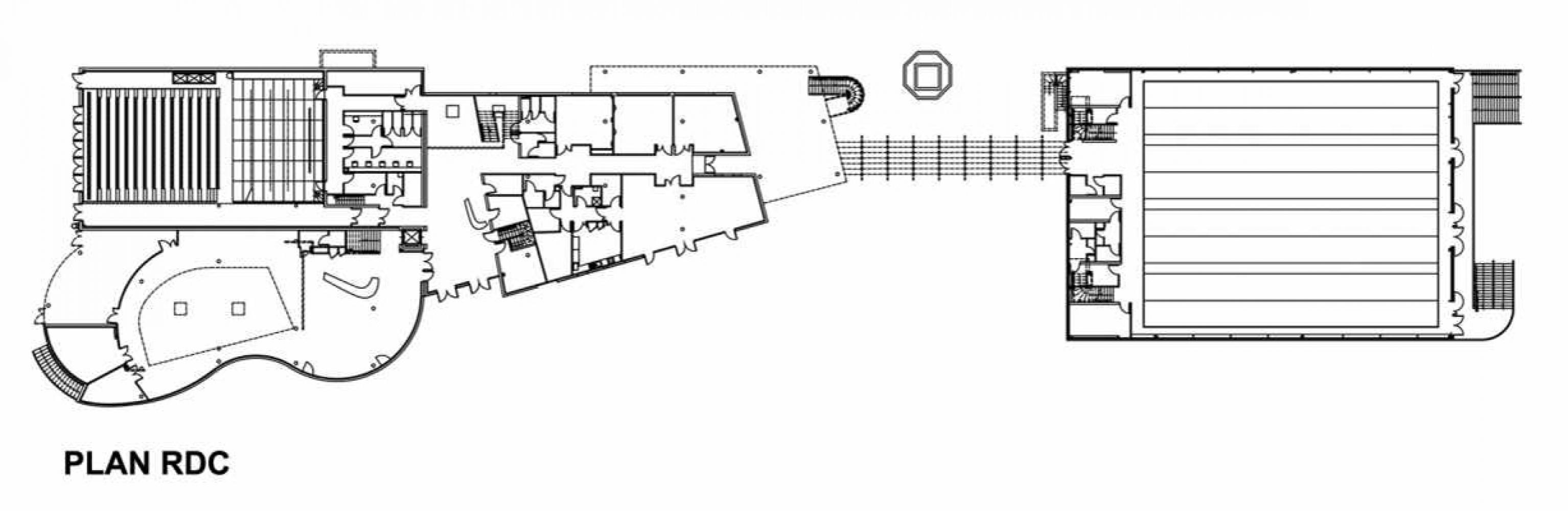 10-triz---03 Pascale SEURIN Architecte - Pascale SEURIN Architecte