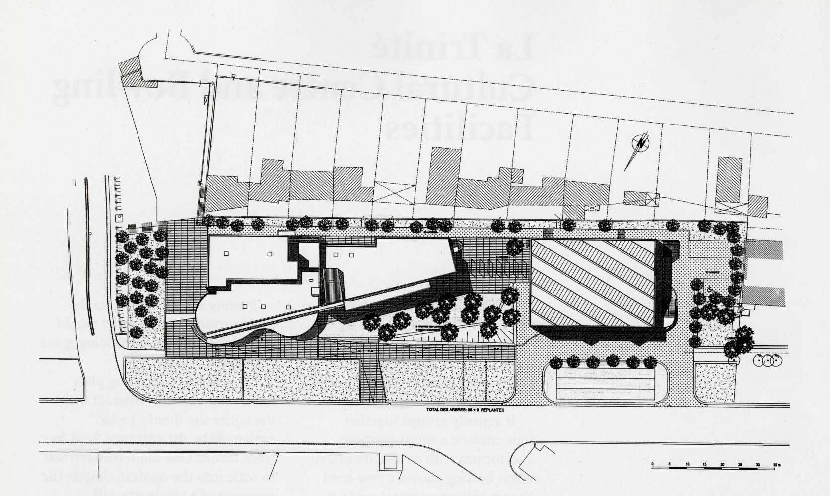 18-la-trinite-img-002 Pascale SEURIN Architecte - Pascale SEURIN Architecte