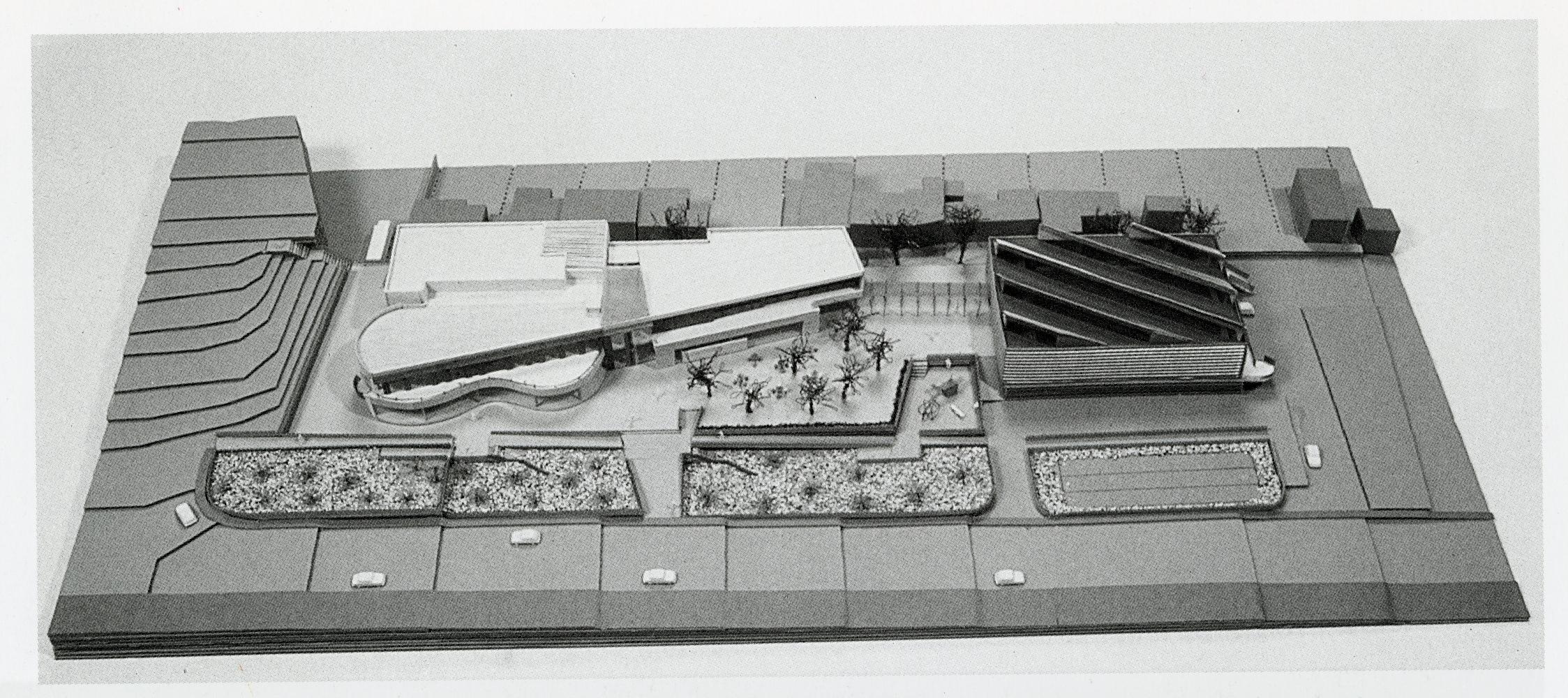 18-la-trinite-img-003 Pascale SEURIN Architecte - Pascale SEURIN Architecte