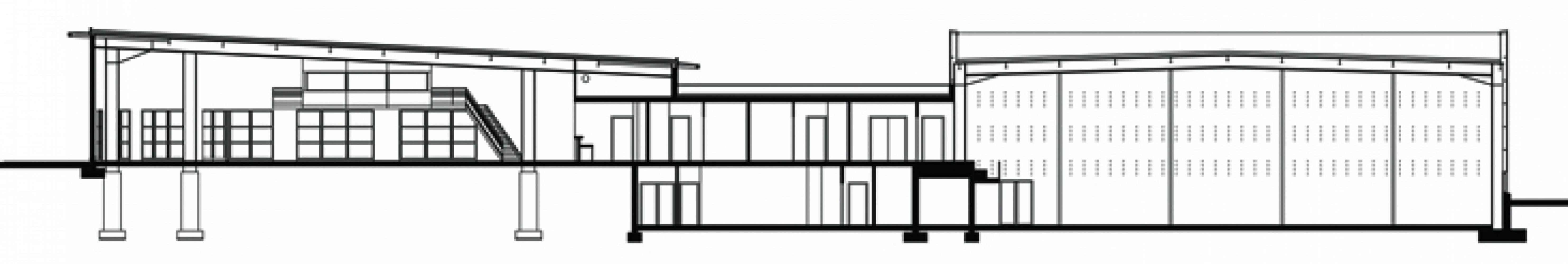 saint_adre01 Pascale SEURIN Architecte - Pascale SEURIN Architecte