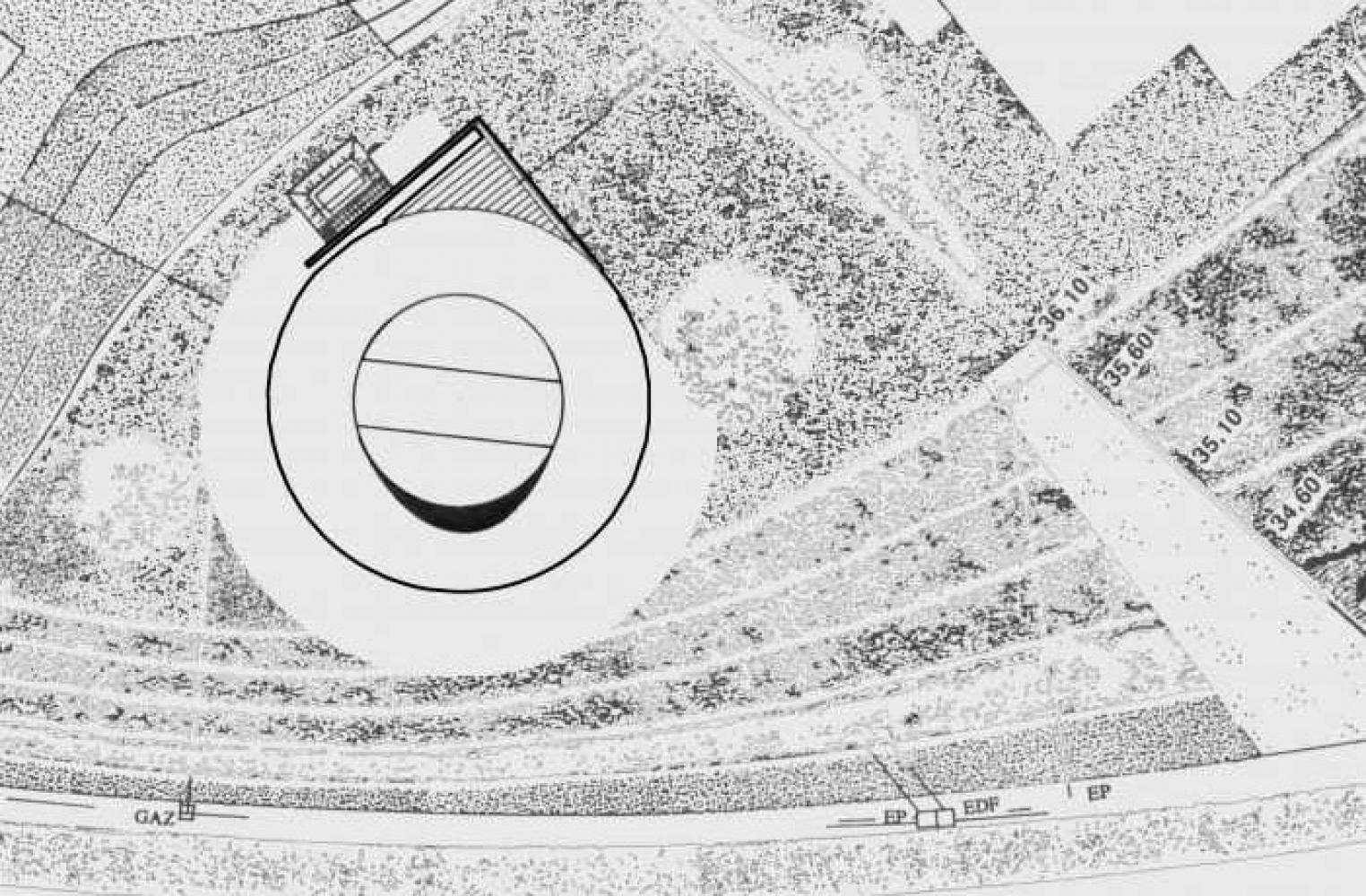 10-21-avoine-img-002 Pascale SEURIN Architecte - Pascale SEURIN Architecte