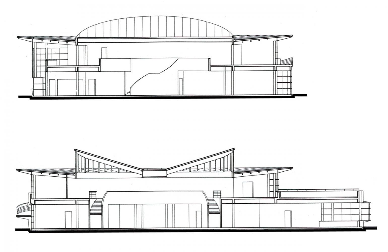 zavo---10 Pascale SEURIN Architecte - Pascale SEURIN Architecte