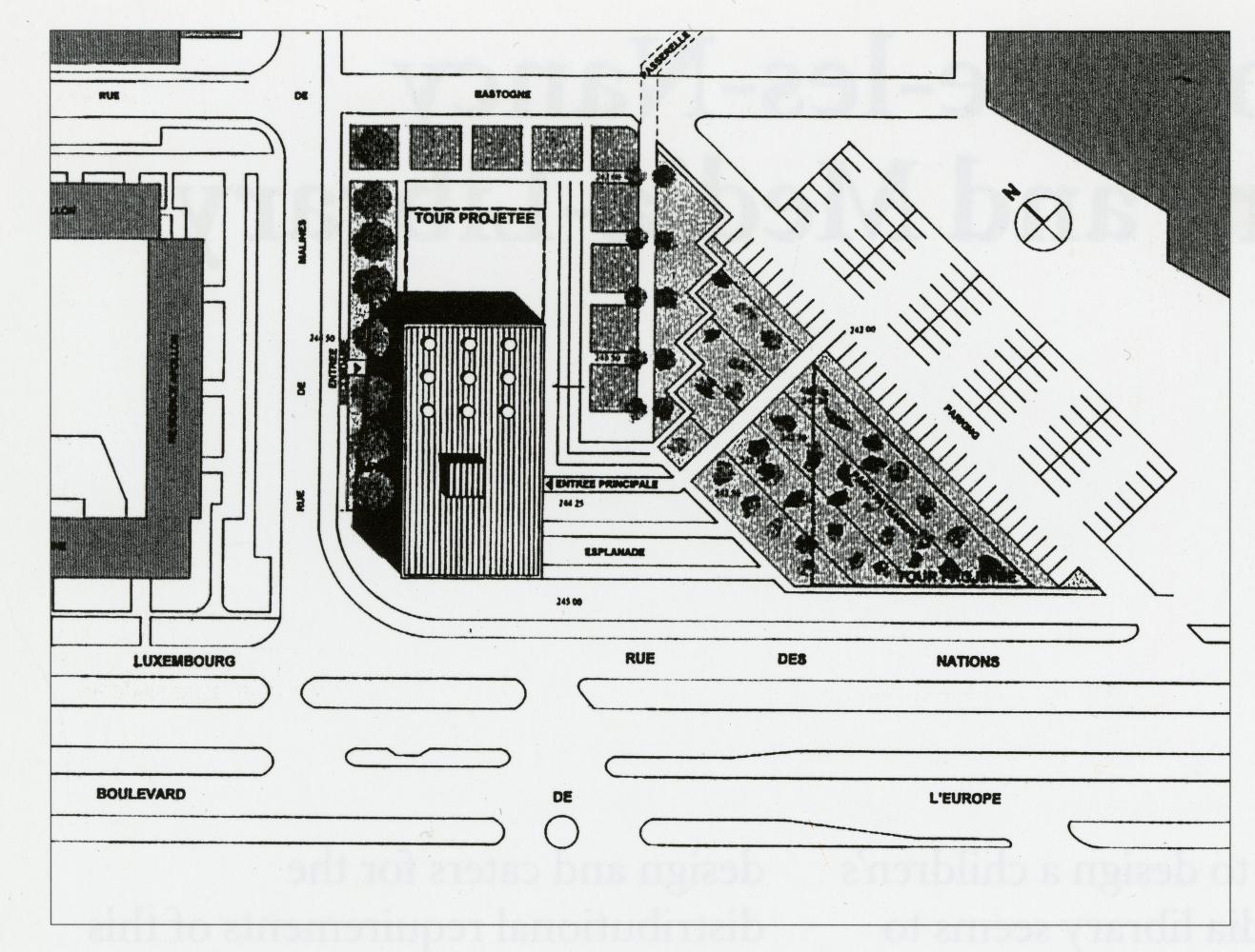 20-vandoeuvre-img-002 Pascale SEURIN Architecte - Pascale SEURIN Architecte