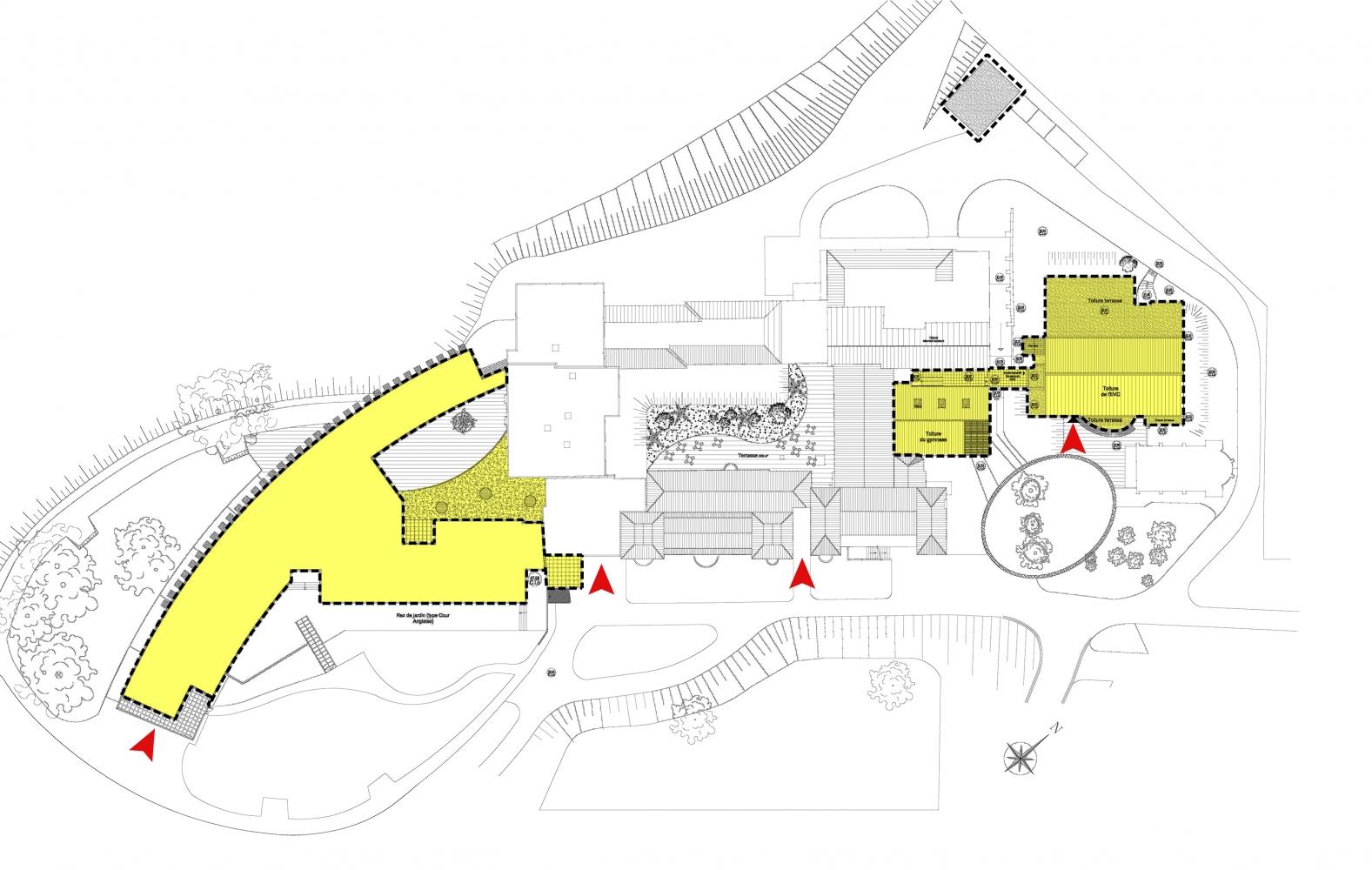10-la-membrolle-img-002 Pascale SEURIN Architecte - Pascale SEURIN Architecte