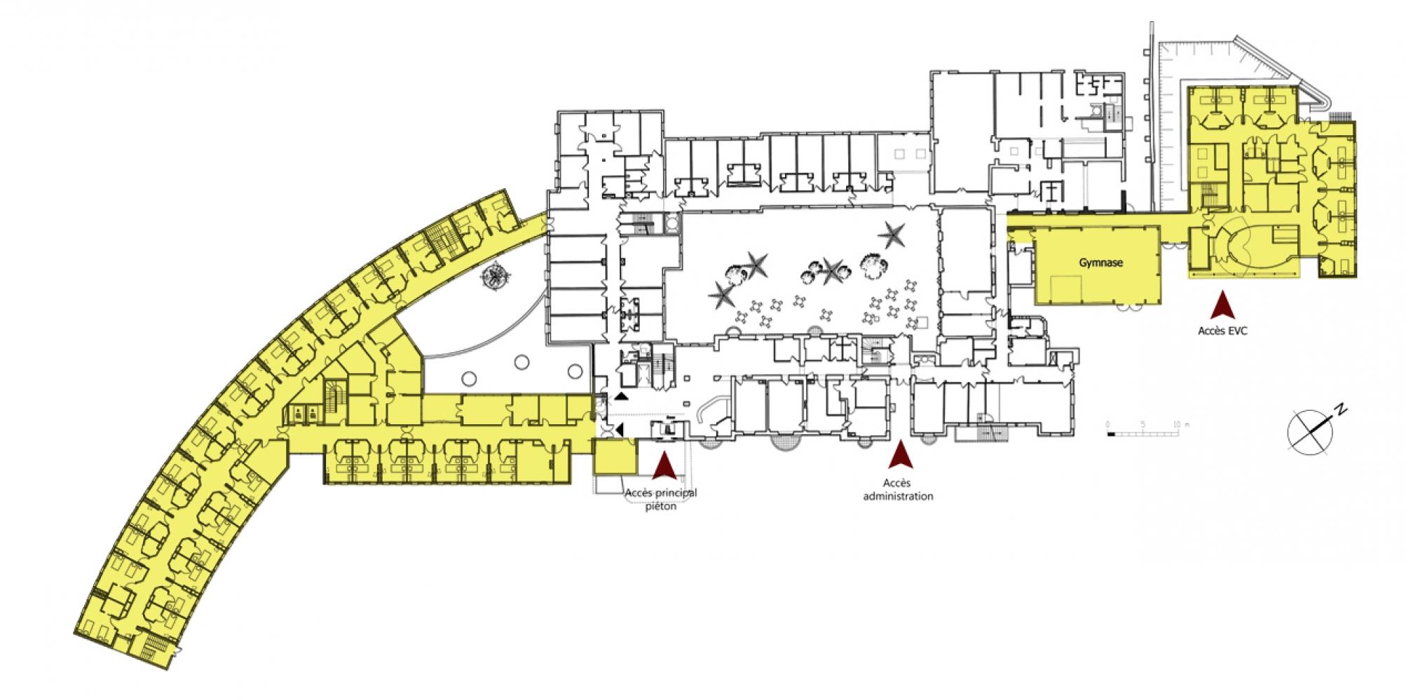 10-la-membrolle-img-004 Pascale SEURIN Architecte - Pascale SEURIN Architecte