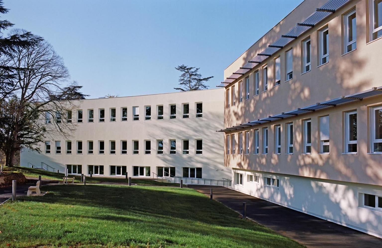 bel--10 Pascale SEURIN Architecte - Pascale SEURIN Architecte