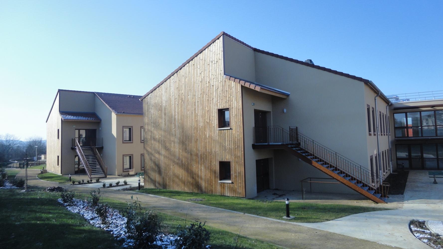 11-carignan-img-014 Pascale SEURIN Architecte - Pascale SEURIN Architecte