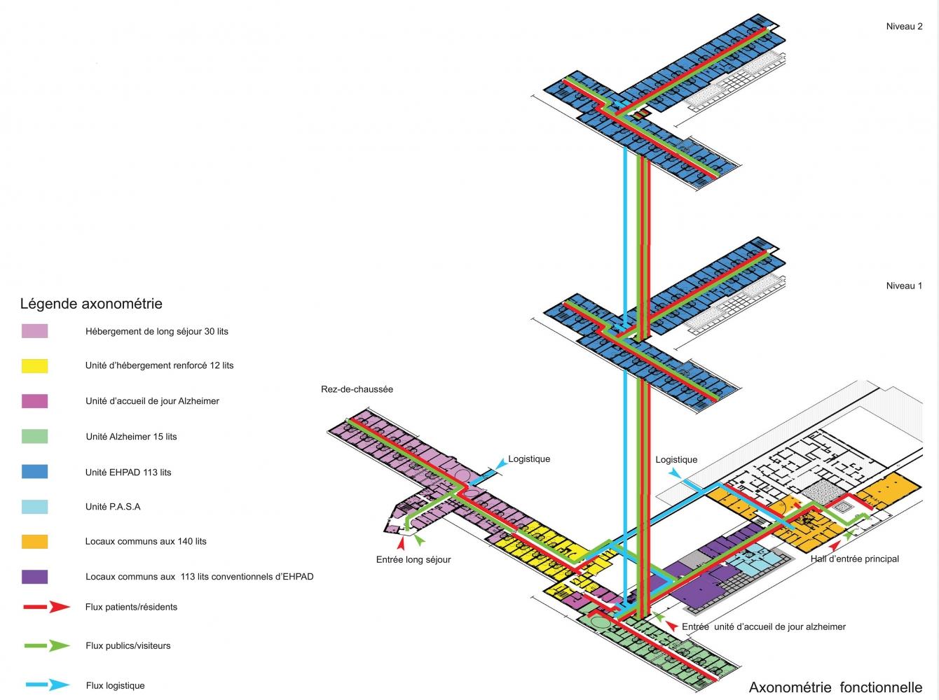 13-honfleur-img-005 Pascale SEURIN Architecte - Pascale SEURIN Architecte