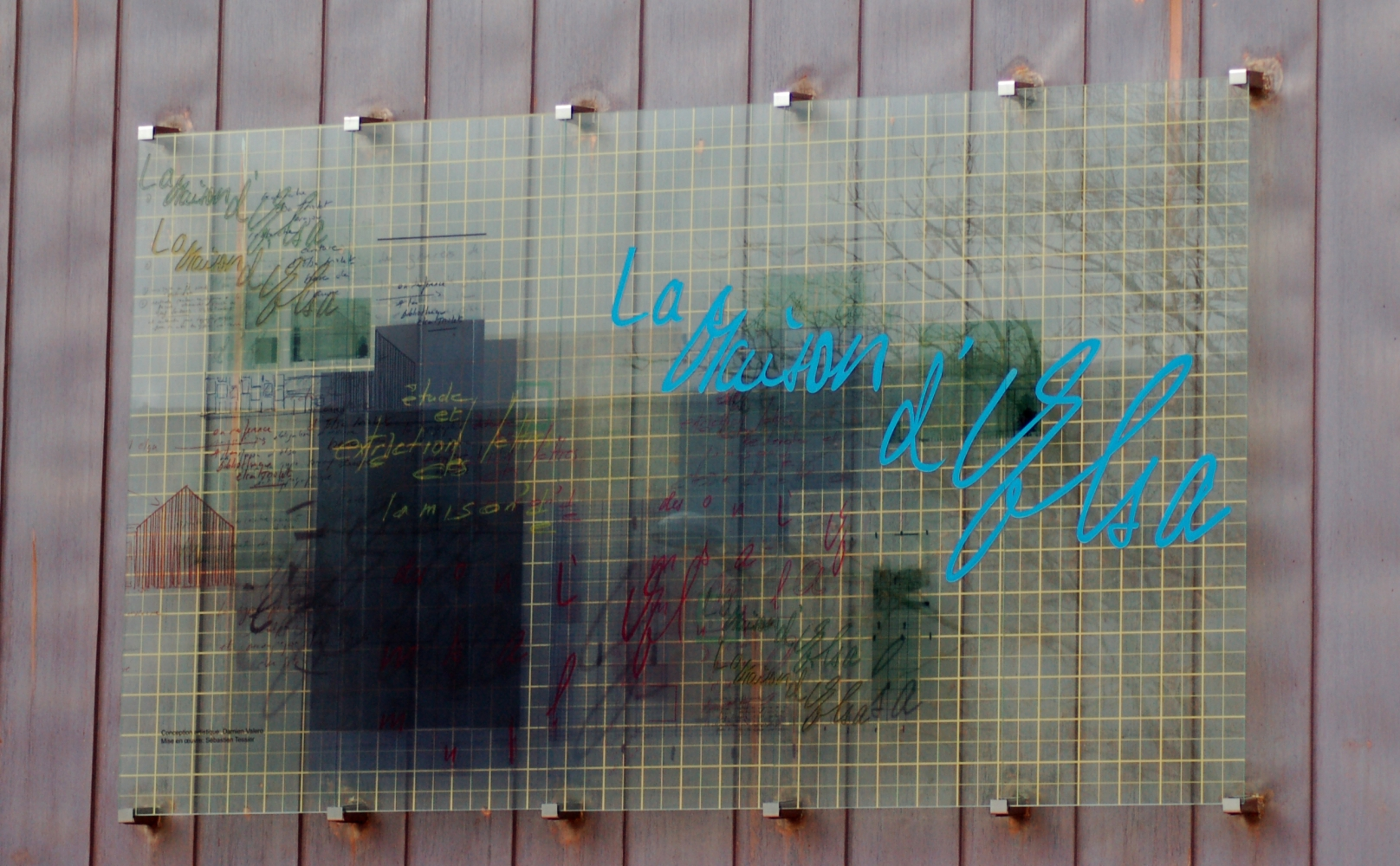 02-jarny-img-014 Pascale SEURIN Architecte - Culturel