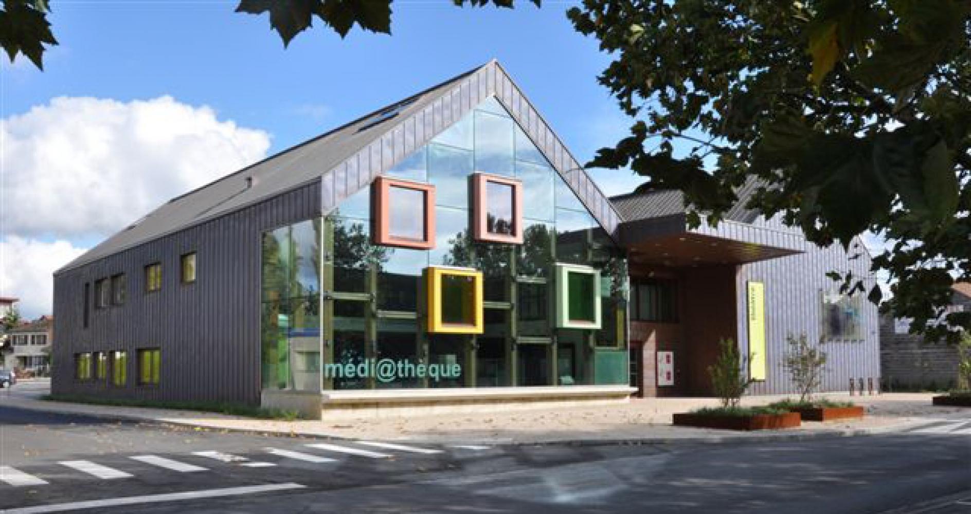 9-02-jarny-img-001 Pascale SEURIN Architecte - Culturel