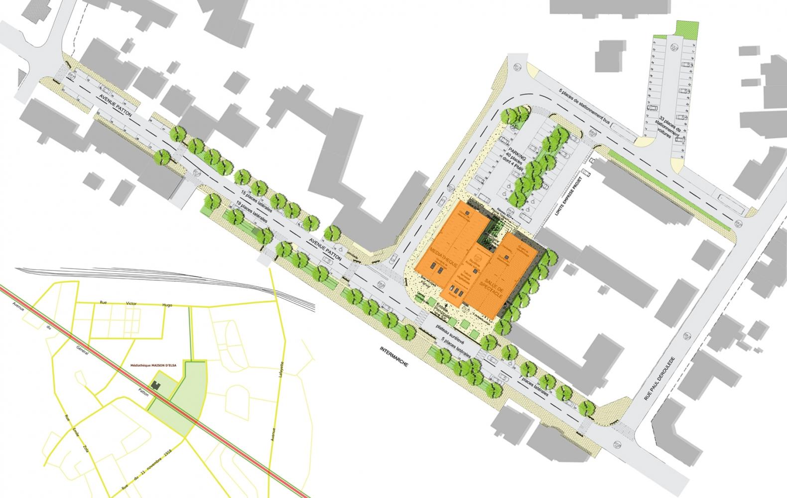 jarny-x-01 Pascale SEURIN Architecte