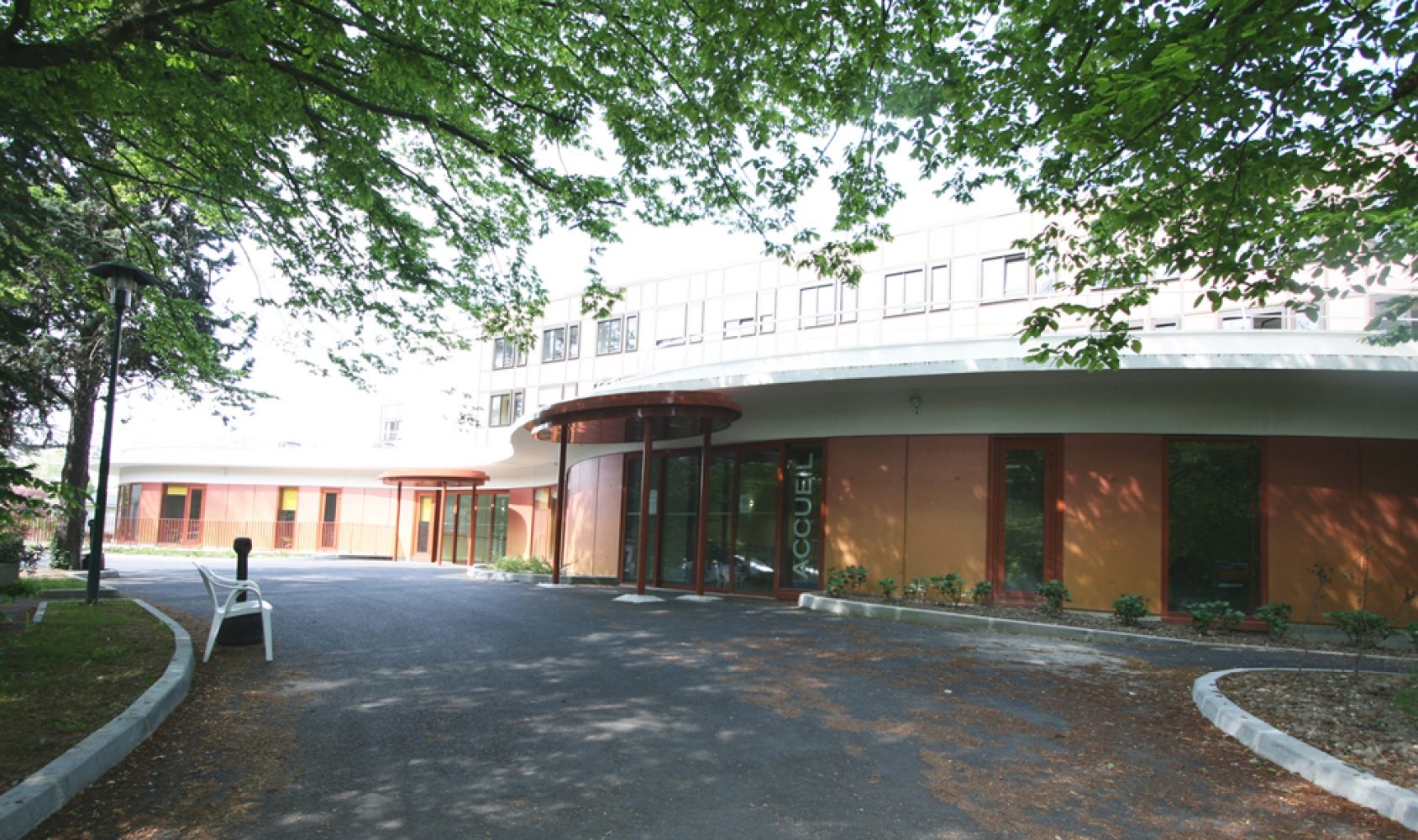 1-vict---08 Pascale SEURIN Architecte - Pascale SEURIN Architecte