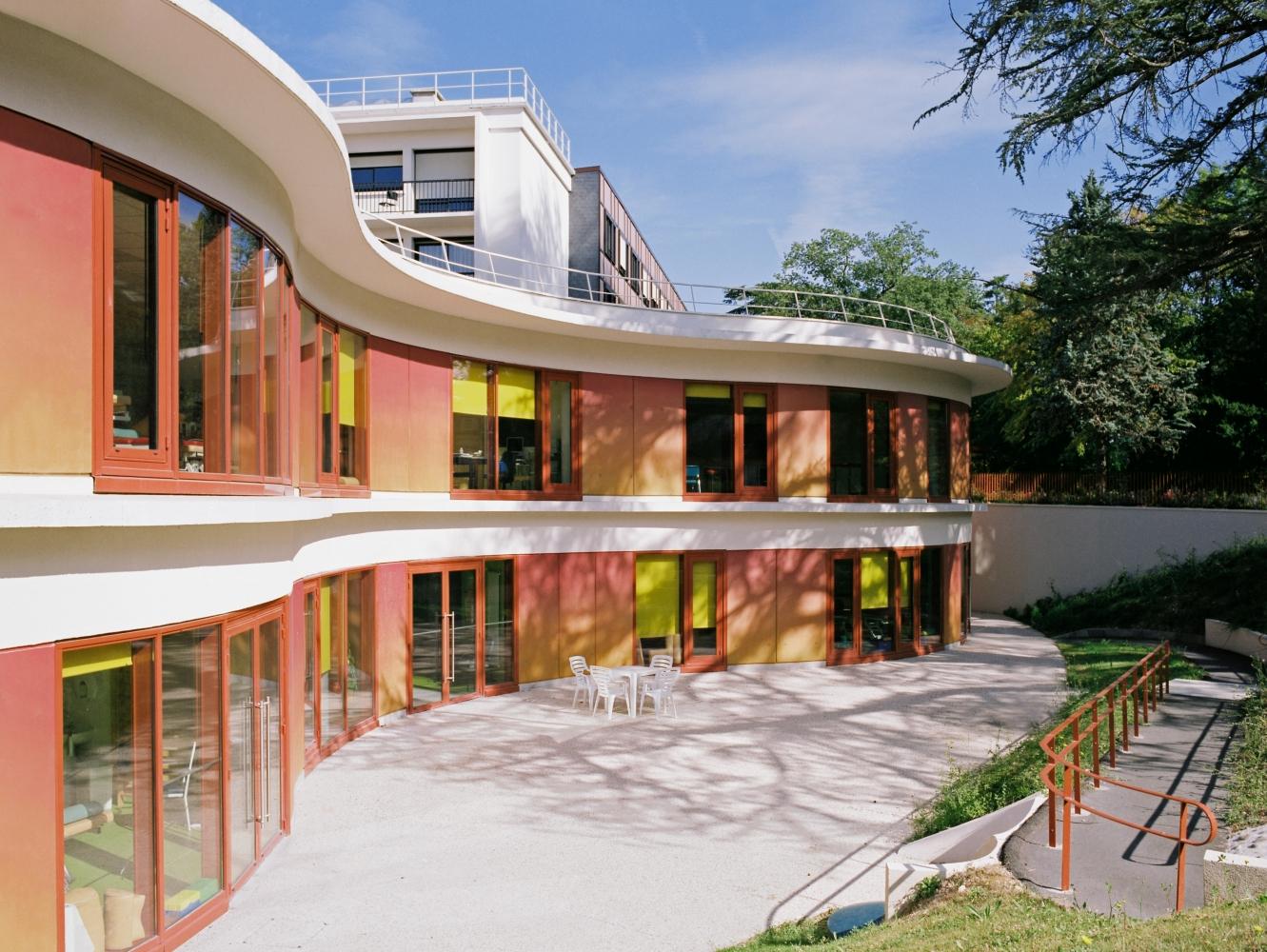 14-joue-les-tours-img-001 Pascale SEURIN Architecte - Pascale SEURIN Architecte