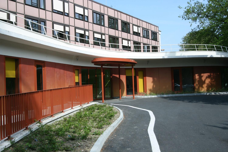 14-joue-les-tours-img-011 Pascale SEURIN Architecte - Pascale SEURIN Architecte