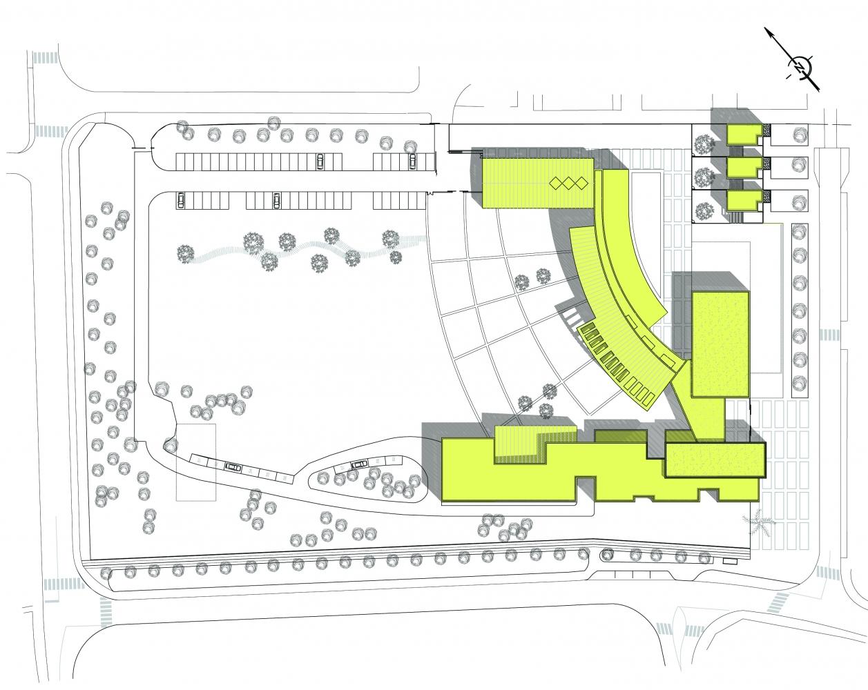 05-blois-img-002 Pascale SEURIN Architecte - Pascale SEURIN Architecte