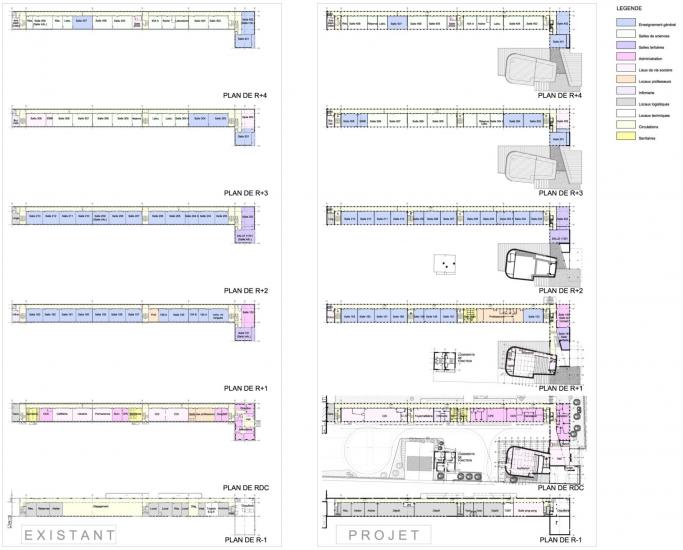 2-03-asnieres-img-005 Pascale SEURIN Architecte - Pascale SEURIN Architecte