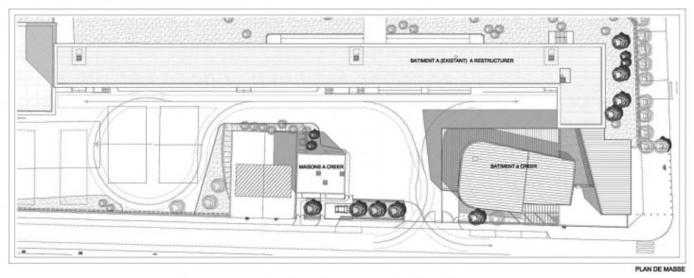 2-4-03-asnieres-img-002 Pascale SEURIN Architecte - Pascale SEURIN Architecte