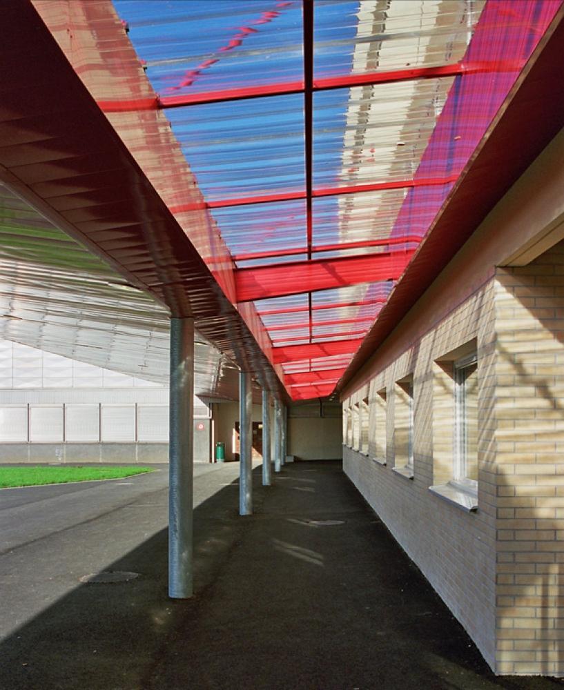 9-zmtn---07 Pascale SEURIN Architecte - Pascale SEURIN Architecte