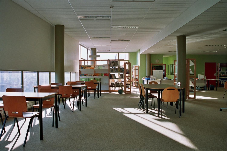 zmtn---13 Pascale SEURIN Architecte - Pascale SEURIN Architecte