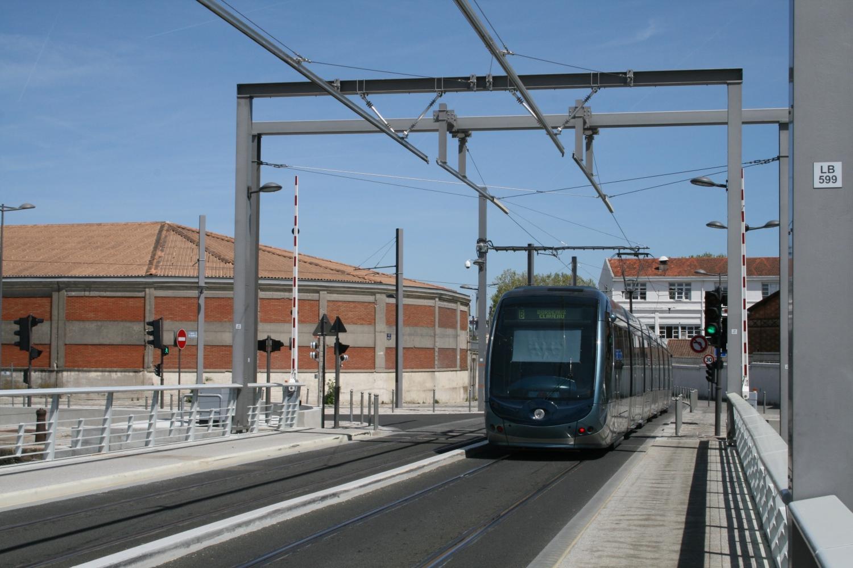 01-bordeaux-img-001 Pascale SEURIN Architecte - Pascale SEURIN Architecte