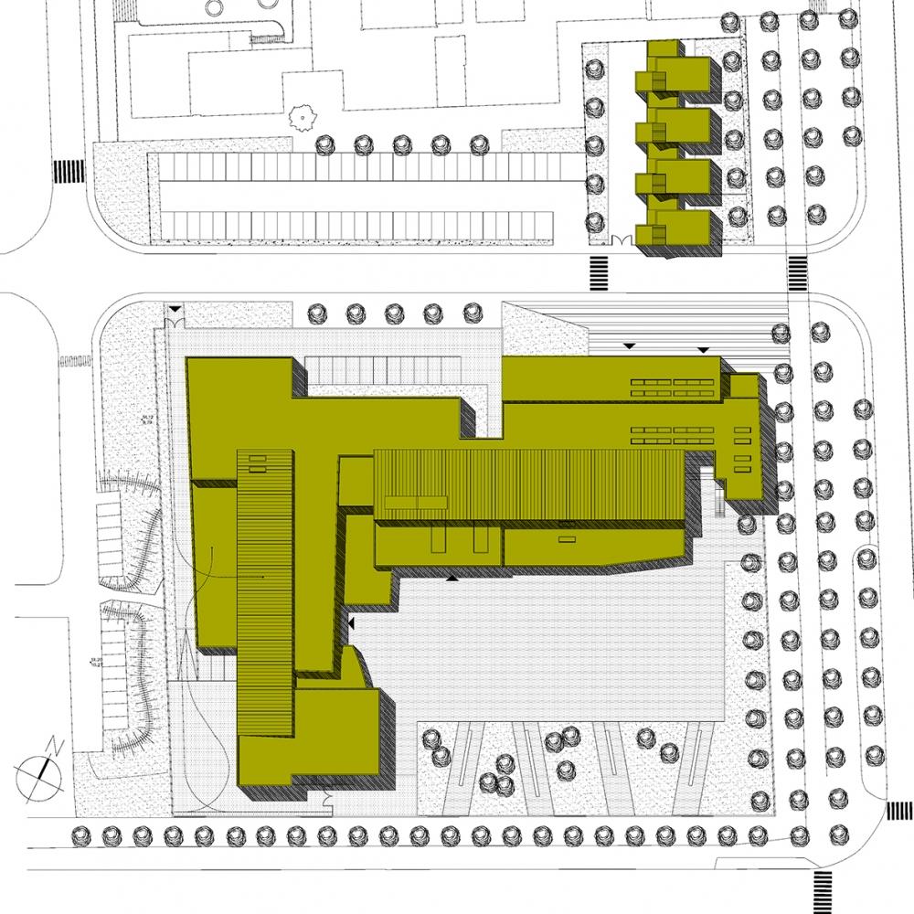 12-val-de-reuil-img-002 Pascale SEURIN Architecte - Pascale SEURIN Architecte