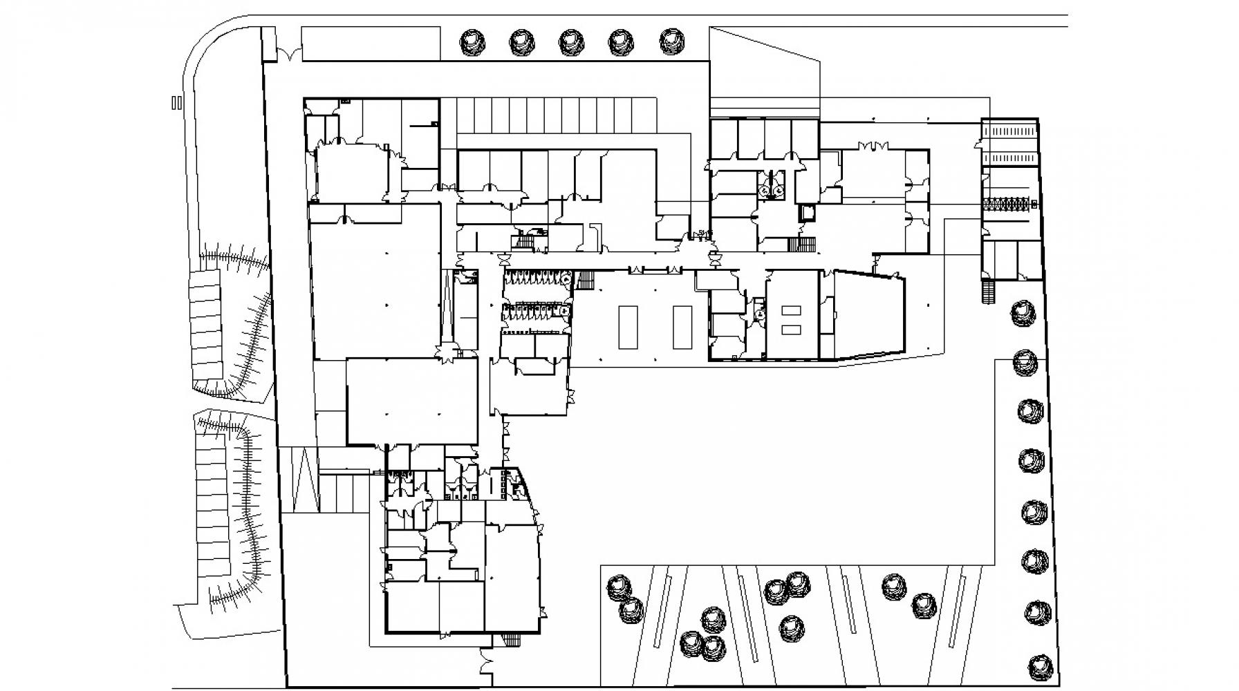 12-val-de-reuil-img-003 Pascale SEURIN Architecte - Pascale SEURIN Architecte