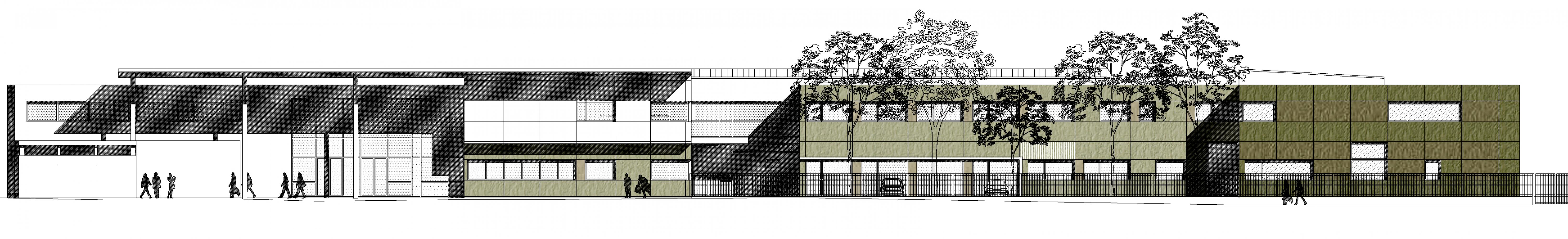 12-val-de-reuil-img-005 Pascale SEURIN Architecte - Pascale SEURIN Architecte