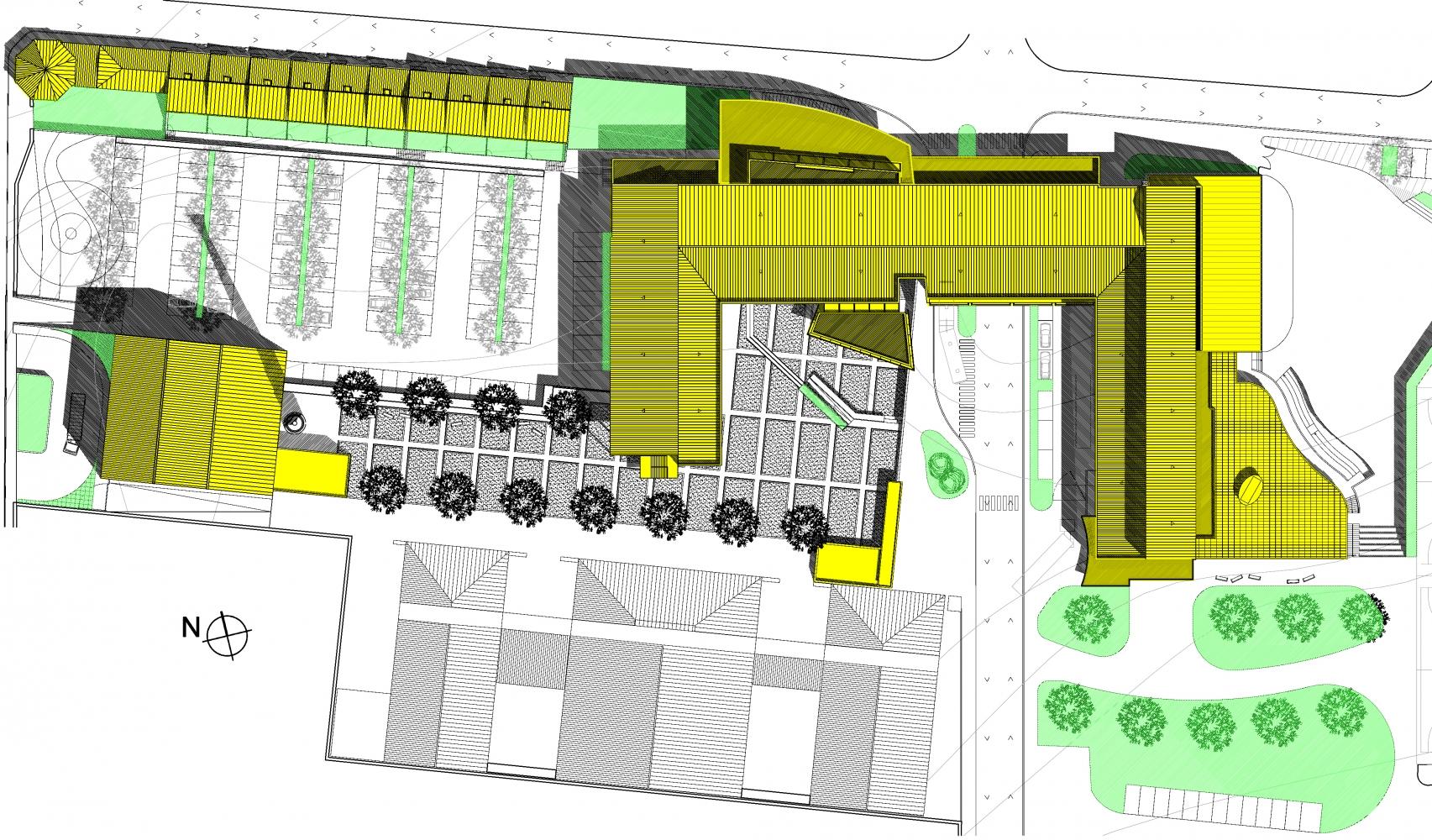 09-epernay-img-002 Pascale SEURIN Architecte - Pascale SEURIN Architecte