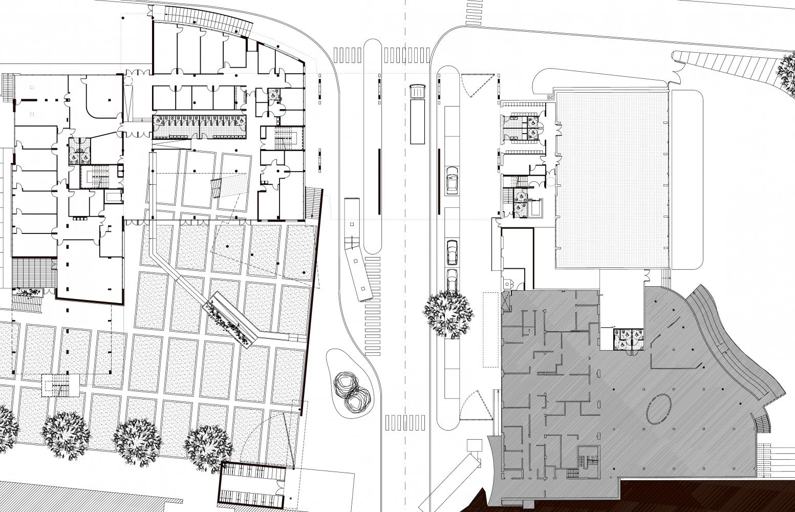 09-epernay-img-004 Pascale SEURIN Architecte - Pascale SEURIN Architecte