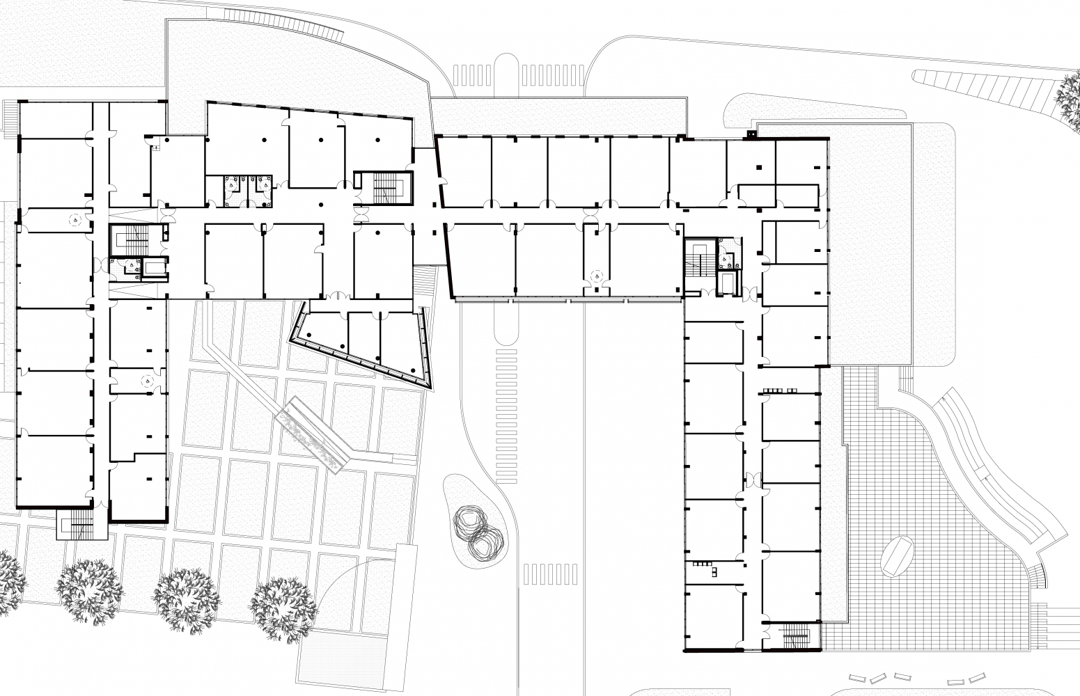 09-epernay-img-005 Pascale SEURIN Architecte - Pascale SEURIN Architecte