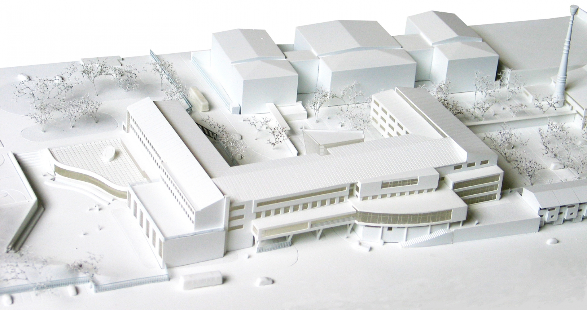epe---03 Pascale SEURIN Architecte - Pascale SEURIN Architecte