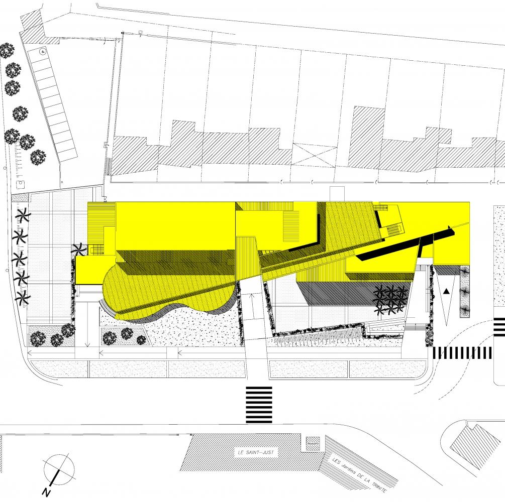 11-la-trinite-img-002 Pascale SEURIN Architecte - Pascale SEURIN Architecte
