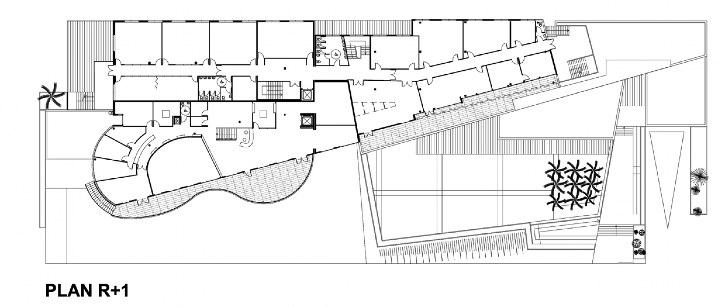 5-zztrt-4 Pascale SEURIN Architecte - Pascale SEURIN Architecte