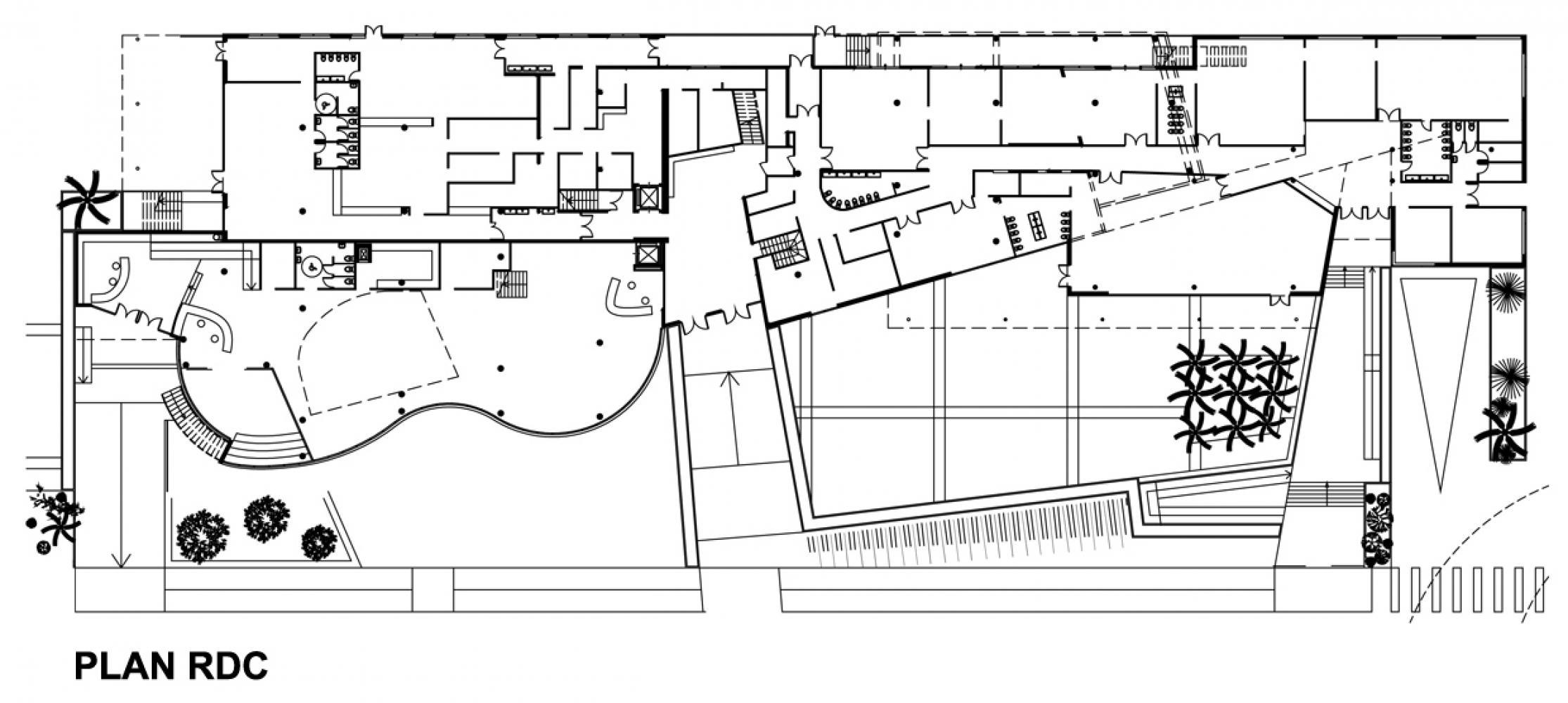9-zztrt-3 Pascale SEURIN Architecte - Pascale SEURIN Architecte
