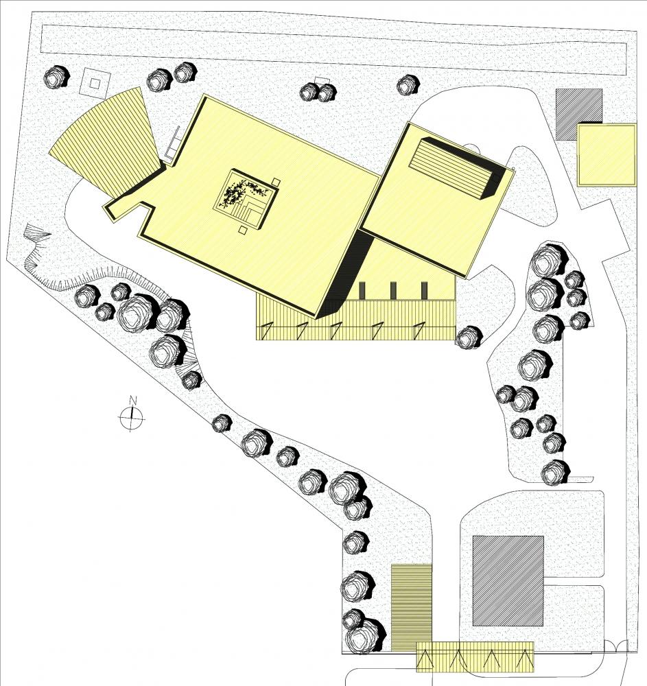 13-ligueil-img-002 Pascale SEURIN Architecte - Pascale SEURIN Architecte