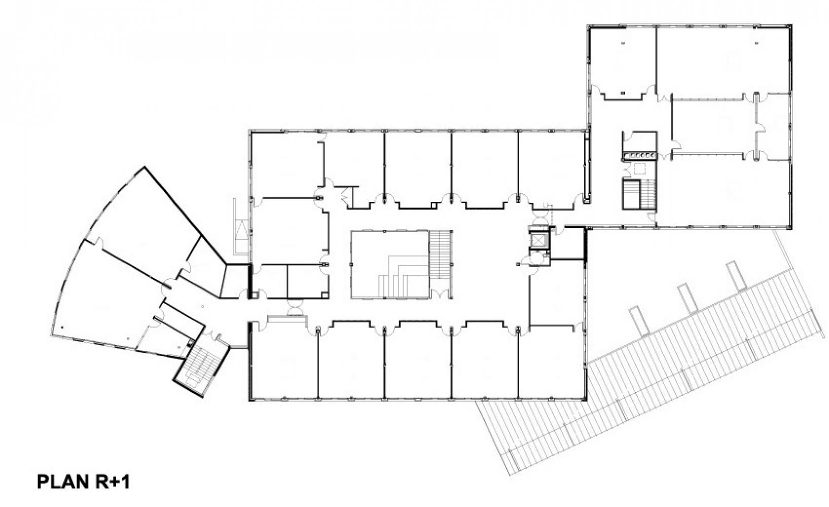 zligu---04 Pascale SEURIN Architecte - Pascale SEURIN Architecte