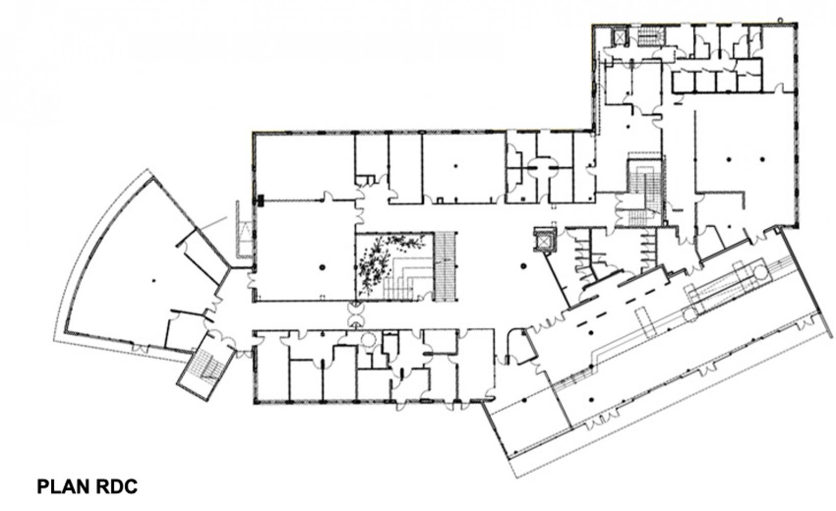 zligu---04b Pascale SEURIN Architecte - Pascale SEURIN Architecte