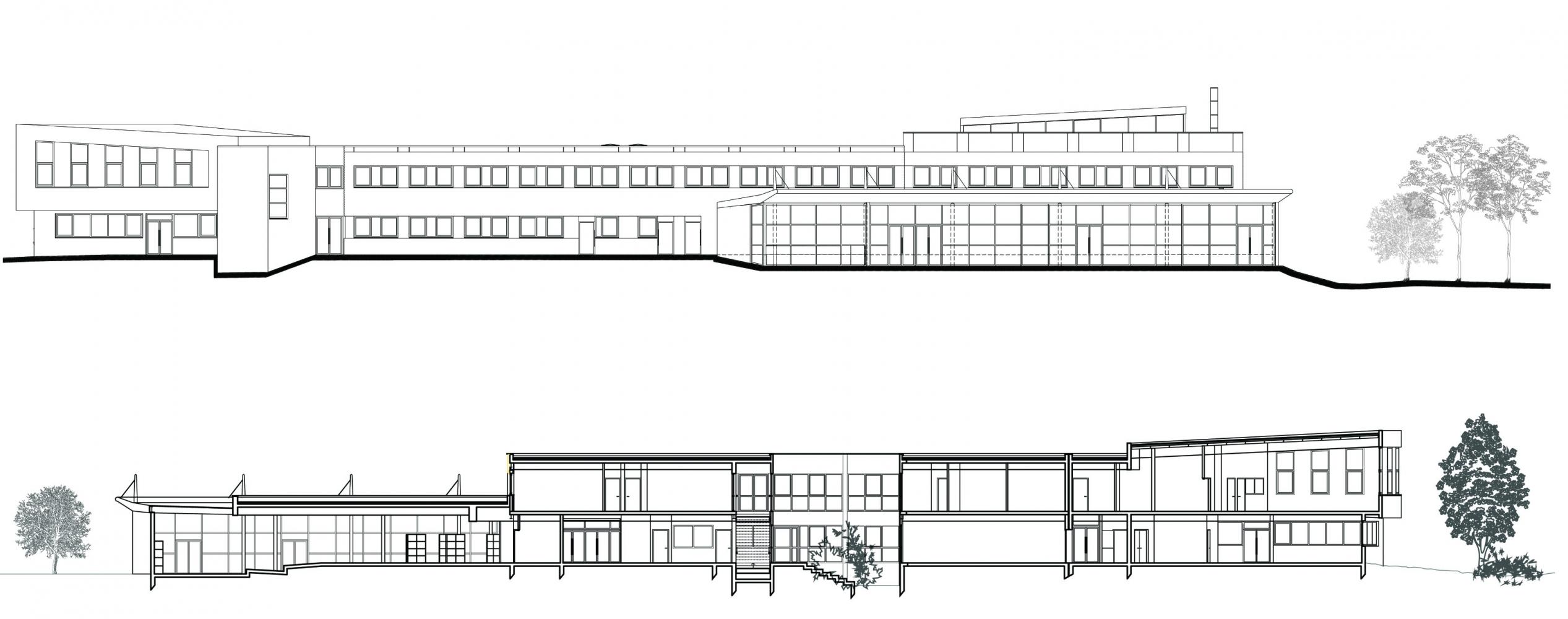 zligu---16 Pascale SEURIN Architecte - Pascale SEURIN Architecte