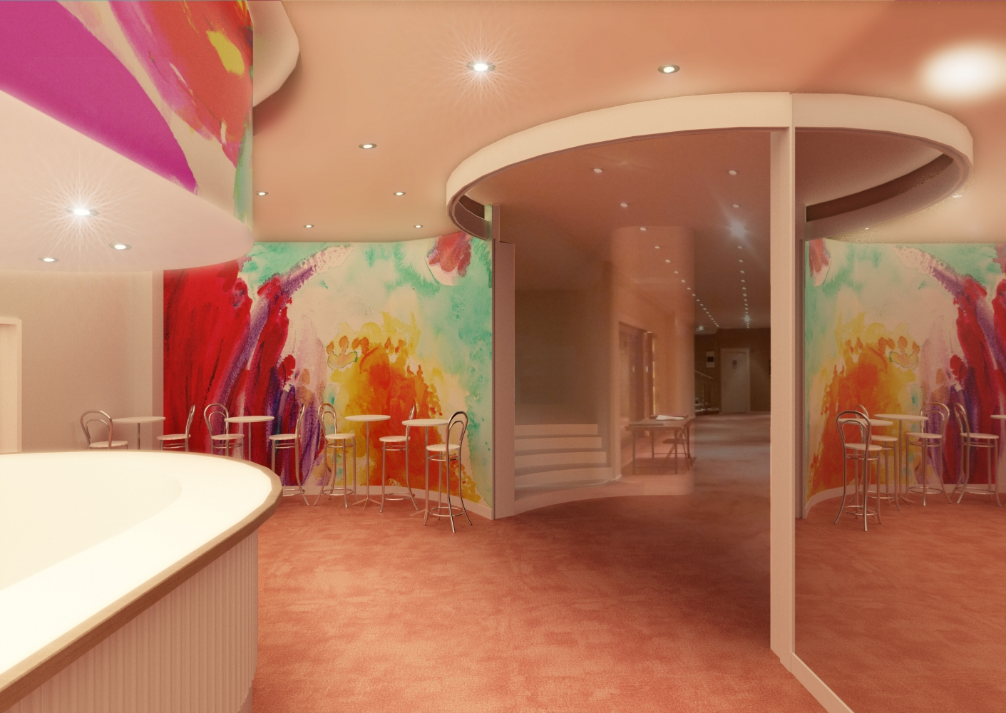 04-poissy-img-000-et-001 Pascale SEURIN Architecte - Peintures